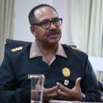 PNP se pronunció sobre cuerpos mutilados encontrados en San Martín de Porres
