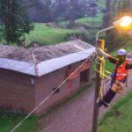 Ministerio de Energía y Minas se acerca al 60% de ejecución en inversiones