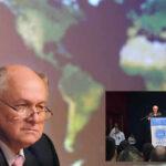 Colombia: Foro Iberoamérica reunirá por primera vez a cinco premios Nobel