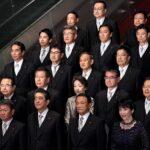 Shinzo Abe remodela su gobierno y reemplaza a su ministro de Exteriores
