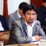 Magistrados vinculados a Cuellos Blancos siguen operando por Congreso y falta de JNJ