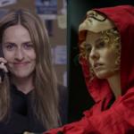 """La Comic Con Portugal regresa con """"La casa de papel"""" como gran protagonista"""