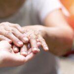 Científicos descubren defecto molecular propio de la enfermedad de Parkinson