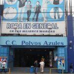 Polvos Azules reabre sus puertas tras acuerdo con municipio victoriano