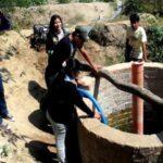 Sedapal controlará y cobrará por el uso del agua subterránea