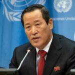 Corea del Norte urge a EEUU a ser valiente y retomar las negociaciones