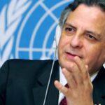 Manuel Rodríguez Cuadros confirma que no será canciller