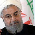 Rohaní rechaza mantener cualquier tipo de negociación bilateral con EEUU