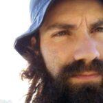 Ordenan reabrir investigación por la muerte del argentino Santiago Maldonado