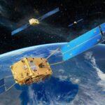Sistema Galileo llegará a más mil millones de teléfonos móviles este martes