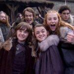 Game of Thrones domina las galas previas de los Emmy con diez premios