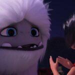 Un amigo abominable supera a Downton Abbey y triunfa en la taquilla norteamericana (videos)