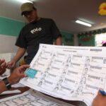 Elecciones: Cambios domiciliarios hasta el 30 de setiembre entran al padrón