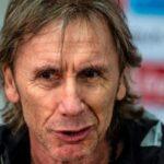 José Basualdo propone a Ricardo Gareca como técnico de Boca Juniors