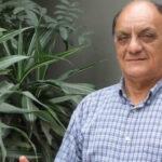 ¿Qué dijo el árbitro Edison Pérez sobre el árbitro de no cobrar penal en Trujillo?