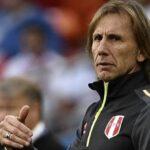 Selección peruana: Ricardo Gareca ofrece lista para amistosos de noviembre