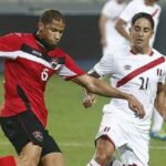 Selección peruana: Alejandro Hohberg reemplaza al lesionado Joshimar Yotún