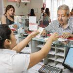 ONP: Empresas y trabajadores pueden pedir se devuelvan aportes pagados indebidamente
