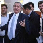 Argentina: Nuevos sondeos para elecciones amplían ventaja del peronista Fernández