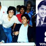 Alfredo Barnechea no es el candidato natural de Acción Popular
