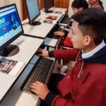 Beca 18: Escolares lideran inscripciones para la convocatoria 2020-I