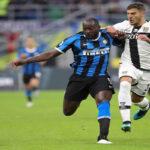 Serie A italiana: Inter de Milán desaprovecha el liderato al empatar 2-2 con el Parma