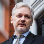 Julian Assange: Jueza británica deniega la libertad condicional por riesgo de fuga