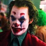 Joker: Mira las escenas eliminadas de la película (Video)