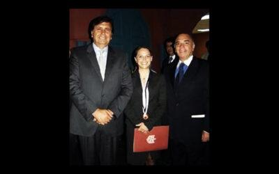 LucianaAlanRomulo