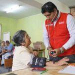 Fortalecen protección de adultos mayores en centros de atención privados del país