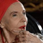 Cuba: Alicia Alonso la leyenda de la danza cubana muere a los 98 años