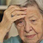 Mediciones con base en sexo de pacientes detectan antes Alzheimer en mujeres