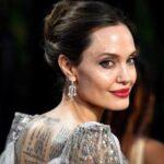 """Angelina Jolie: """"La gente que parece malvada, normalmente, sufre mucho"""" (videos)"""