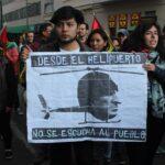 Bolivia: Advertencia de Evo Morales de cercar las ciudades desata críticas