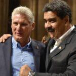 Acerbaiyan: Cumbre de países no alineados se inaugura mañana con Maduro y Díaz-Canel