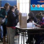 Argentina: Vigilar mesas para evitar fraude electoral es el objetivo de todos