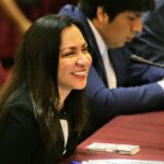 Alianza para el Progreso expulsó a Marisol Espinoza (VIDEO)
