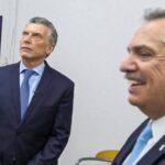 Encuestas: Frente de Todos ganaría en primera vuelta Presidencia de Argentina