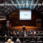 Inkafest de Perú: Festival premia documentales de Venezuela