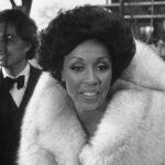 Muere Diahann Carroll, la actriz negra que rompió barreras en EEUU
