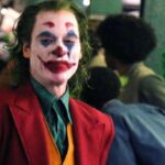 EEUU: El estreno de Joker genera polémica por los sucesos de Aurora