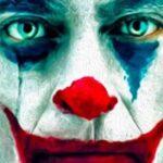 """""""Joker"""": Llega a EEUU una de las cintas más esperadas y polémicas del año"""