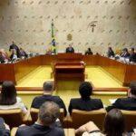Corte Suprema de Brasil abre juicio en el que se juega la libertad de Lula