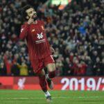 Champions: Los problemas de calendario del Liverpool