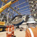 Minem prevé inicio de construcción de seis proyectos mineros durante 2020