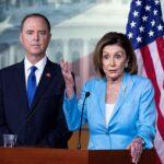 Aluden a avances en Congreso de EEUU para ratificar pacto comercial