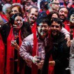 La cocina peruana domina con pulso firme en Latinoamérica otro año más