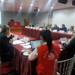 Elecciones 2020: Partidos suscribirán este viernes Pacto Ético Electoral