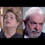 """Garzón considera """"perseguidos políticos"""" a Lula, Correa, Fernández y Rousseff"""