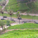 Senamhi: Sensación de frío se mantendrá esta semana en Lima